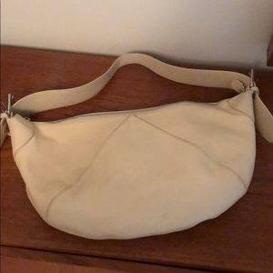 Furla hobo bag from Italy